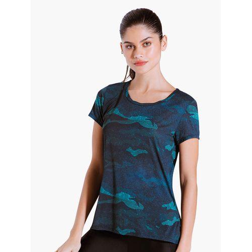 camiseta-manga-curta-estampada-pixel-760