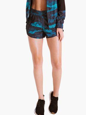 shorts-duplo-fitness-estampado-pixel-842