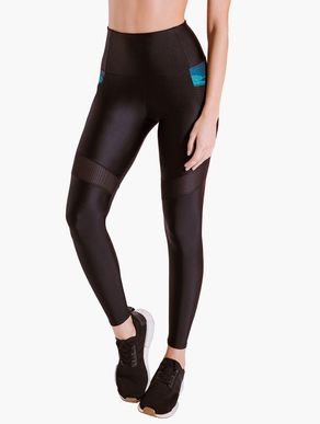 calca-legging-estampada-pixel-762