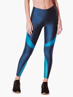 calca-legging-com-recortes-contrastantes-pixel-712