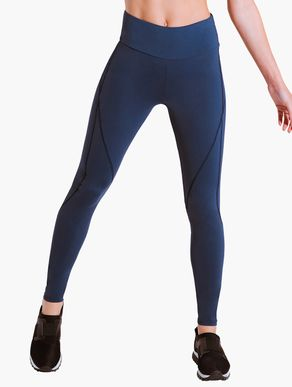 calca-legging-lisa-pixel-800