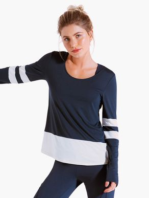 camiseta-manga-longa-shark-804