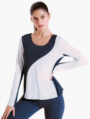 camiseta-longa-com-recortes-shark-803