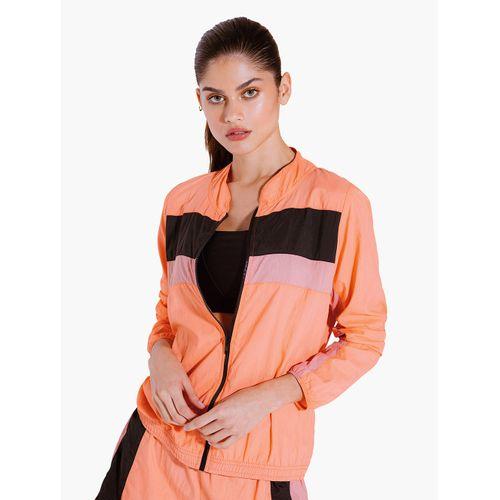 casaco-fitness-color-839