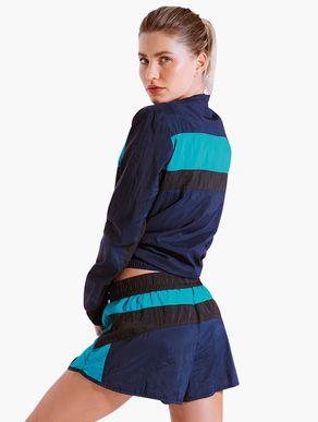 casaco-com-recortes-color-839