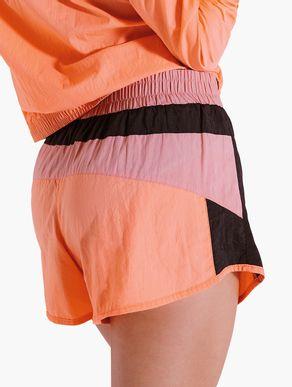 shorts-com-recortes-laranja-838