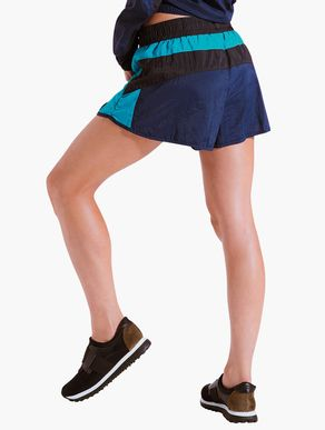 shorts-de-academia-color-838