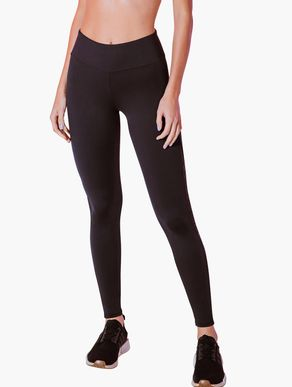 Calca_Legging_Basic_Preto_354
