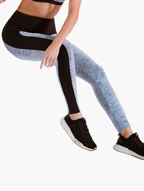 Calca-Legging-Athleisure_659