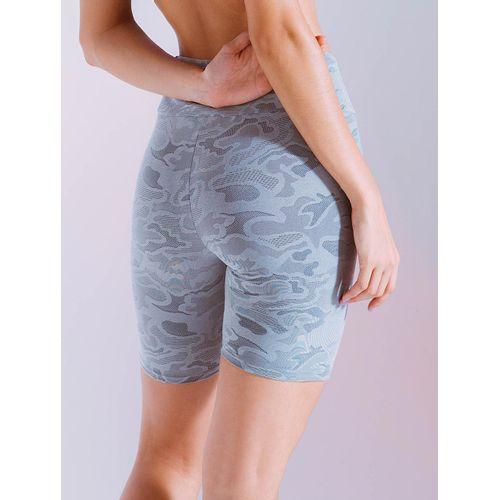 shorts-fitness-curto-estampado-camuflado-657