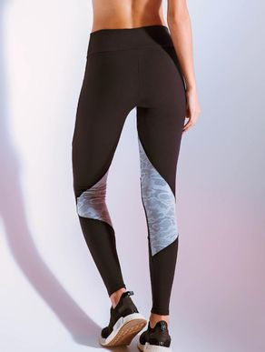 calca-legging-estampada-camuflada-658