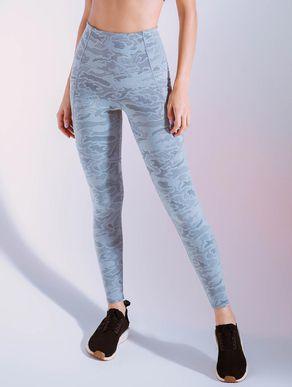 calca-legging-estampada-camuflada-cinza-660