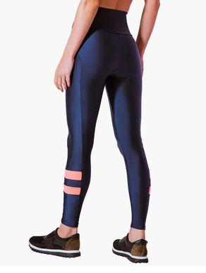 calca-legging-detalhes-neon-823