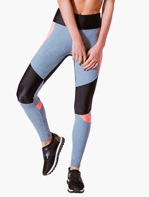 calca-legging-mescla-neon-rosa-783