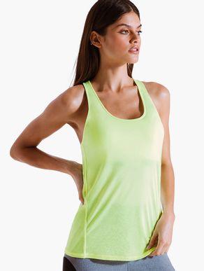 camiseta-regata-fluorescente-amarelo-779
