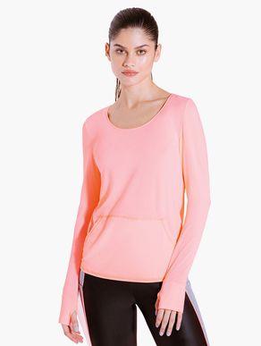 camiseta-esportiva-manga-longa-neon-rosa-780