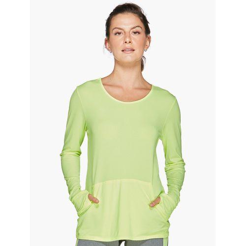 camiseta-amarela-780