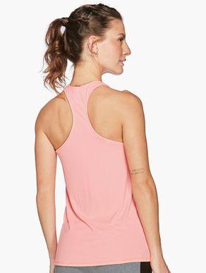 camiseta-rosa-779