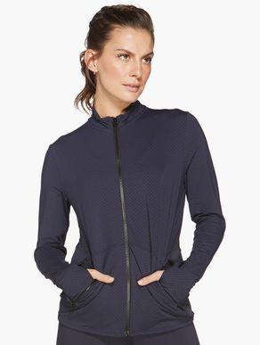 casaco-marinho-868