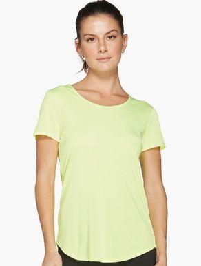 camiseta-amarela-790