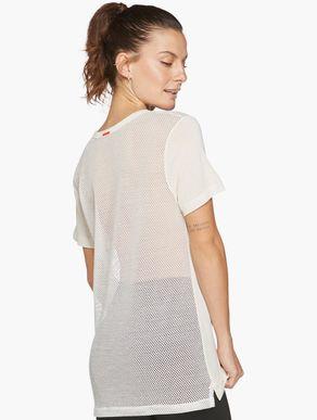 camiseta-branca-856