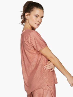 camiseta-rosa-882