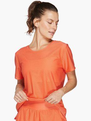 camiseta-laranja-882
