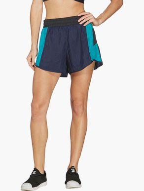 shorts-marinho-838