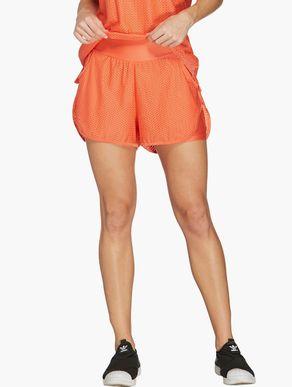 shorts-laranja-885
