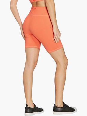 bermuda-laranja-367
