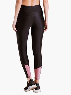 CALCA-LEGGING-BLACK