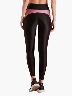 CALCA-LEGGING-FLAME