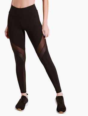 CALCA-LEGGING-COM-TULE-BLACKOUT