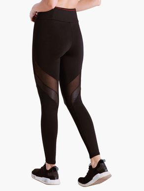 CALCA-LEGGING-COM-TULE--BLACKOUT
