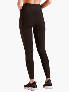CALCA-LEGGING-BLACKout