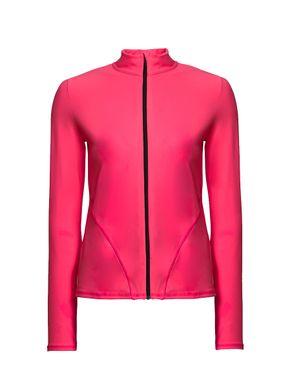 casaco-fluor-1383