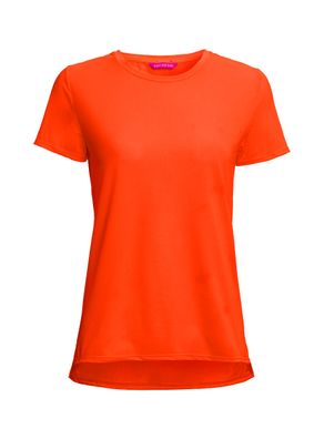 camiseta-fluor