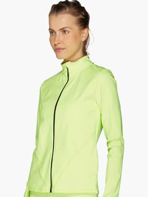 casaco-amarelo-fluor-1383