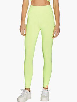 calca-legging-fluor-1385