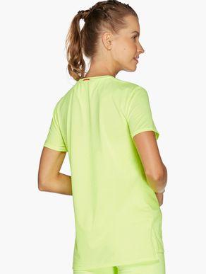 camiseta-amarelo-fluor-1388