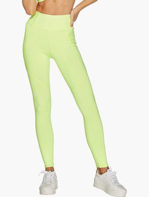 calca-legging-fluor-1384