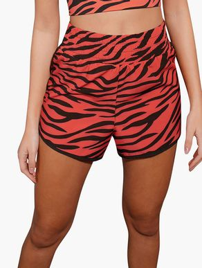 shorts-1150