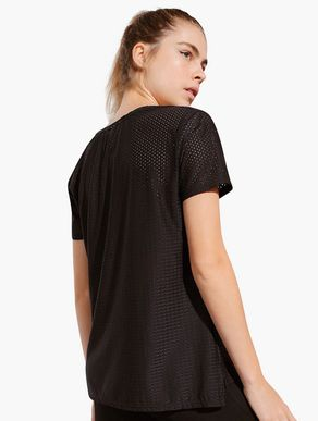camiseta-tiger-1152