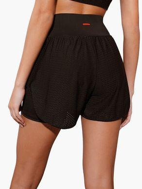 shorts-tiger-1151