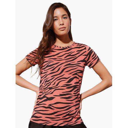 camiseta-1250