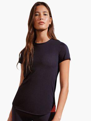 camiseta-fusion-1219