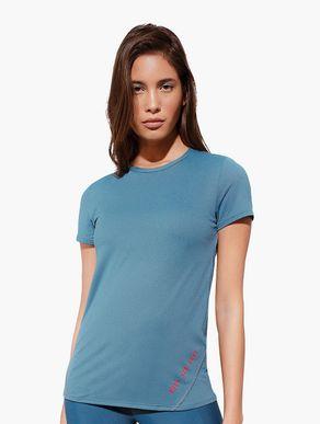 camiseta-star-1071