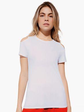camiseta-fast-1161