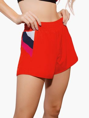 shorts-1164