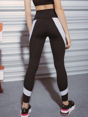 calca-sport-988